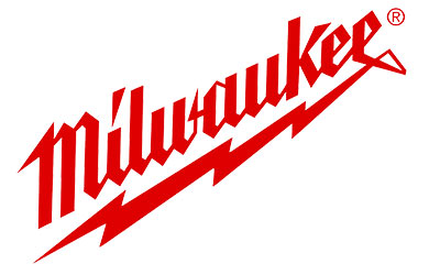MILWAUKEE BROCA SDS PLUS 344304