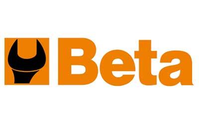 BETA EASY C2400S/07/E-L