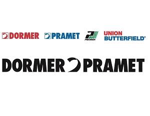 Dormer Pramet - ferramentas de corte para a indústria