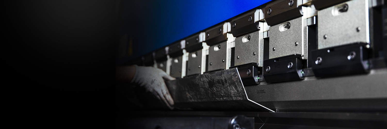 METALLKRAFT Máquinas para metais, clique para aceder à nossa loja online.