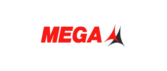 """MEGA DR3 - CURVADORA HIDRAULICA 3"""""""