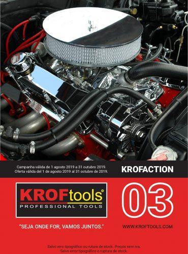 KROFtools action 03