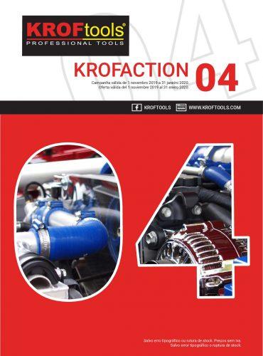 KROFtools action 04