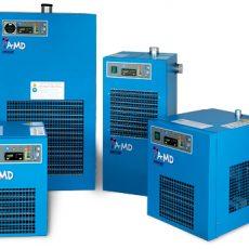 FRIULAIR AMD 25 SECADOR AR 2500 L/min