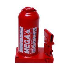 MEGA BR-12 MACACO GARRAFA 12 TON