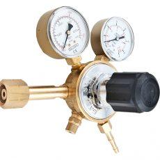 DEBITÓMETRO ELECTREX - DEBITOMETRO AR/CO2