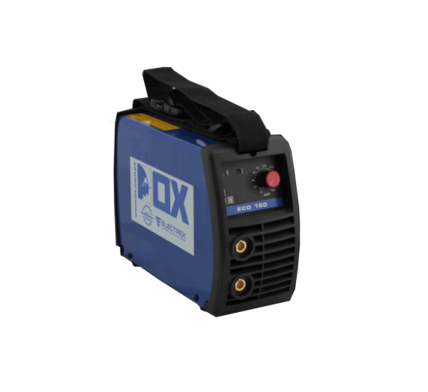 INVERTER ELECTREX OX ECO 160