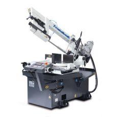 Metallkraft BMBS 300 x 320 HA-DG Serrote de Fita -