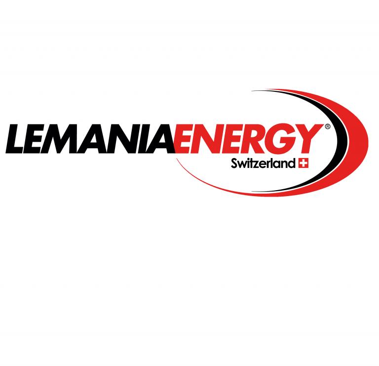 Lemaniaenergy produtora start booster