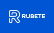 RUBETE JUNIOR 200RT - 3 HP
