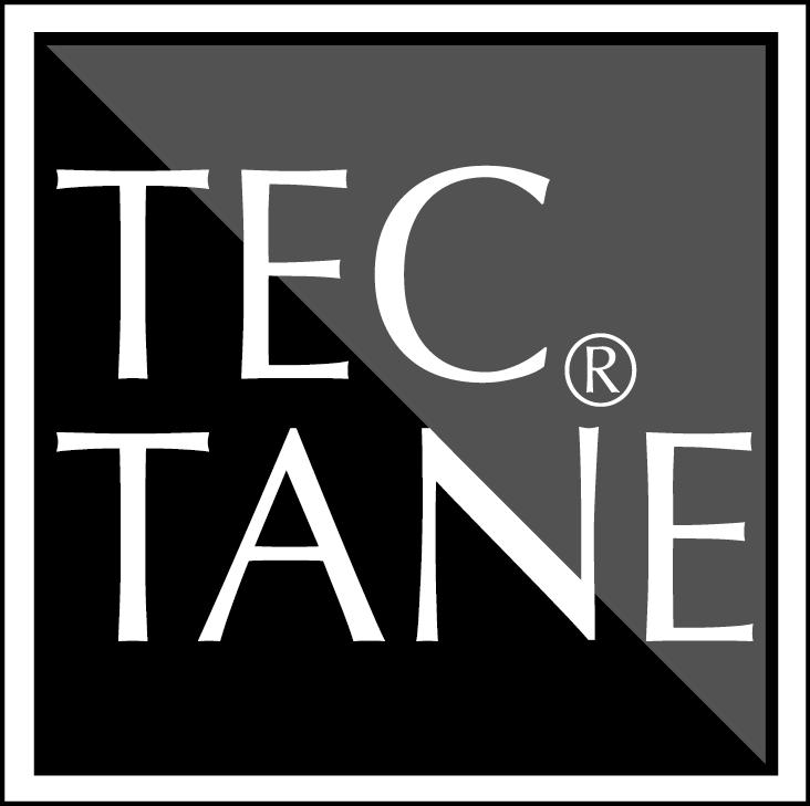TECTANE BC 530
