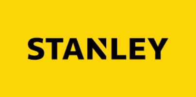 STANLEY TMLH60 NIVEL  RECTO