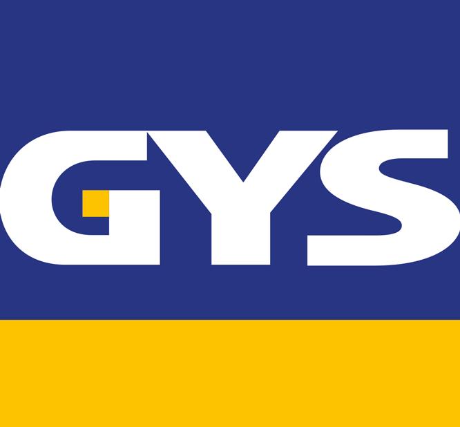 GYS GYSPOT 2600