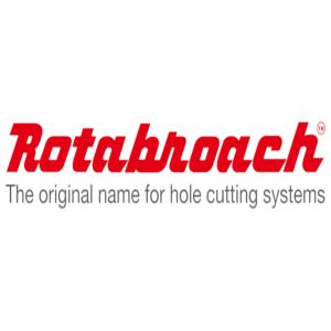 ROTABROACH ELEMENT 100/30