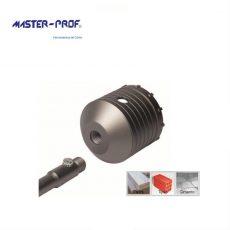 MASTER MFMD45 - BROCA CRANEANA P/BETAO - 45 mm -