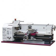 OPTIMUM OPTIturn TU 2506 (400 V) - TORNO MECÂNICO 125X550mm