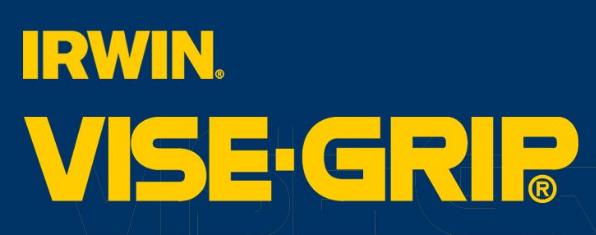 VISE-GRIP - ALICATE PRESSAO - 10WR -