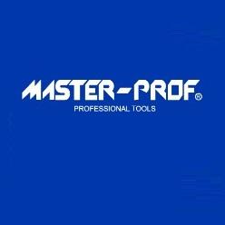 Master-PROF