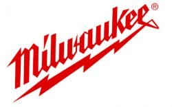 Milwaukee-Logo2