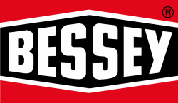 bessey-logo-1