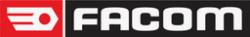 Logótipo FACOM