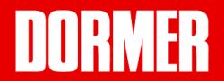 Logótipo Dormer