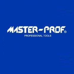 masterprof logo