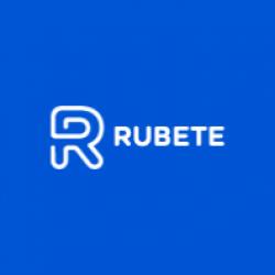 rubete