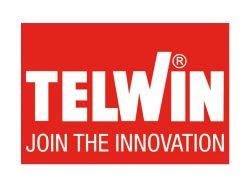 Logótipo Telwin